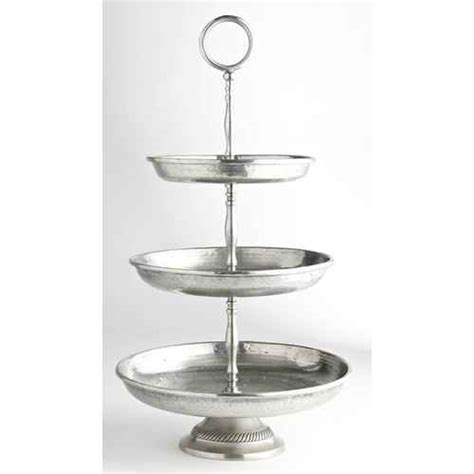 greengate etagere centrepieces etag 232 res glass porcelain