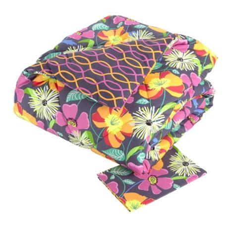 vera bradley bedding xl twin bed mattress size page 2 bed mattress sale