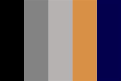 silver hex color silver color palette