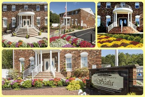 scalia funeral home nj home review