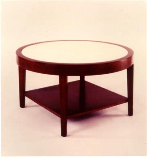 Coffee Tables Ambience Inc B M Coffee Tables