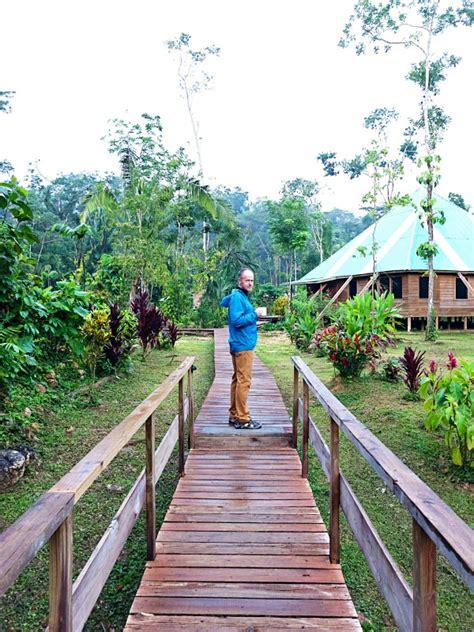 jaguar resort belize jaquar creek belize a rainforest eco resort experience
