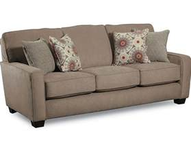 Ethan Allen Sleeper Sofas Best Ethan Allen Sleeper Sofas Homesfeed