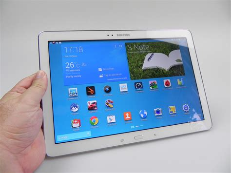 Samsung Galaxy Tab Note 2 samsung galaxy note pro 12 2 review tablet not for
