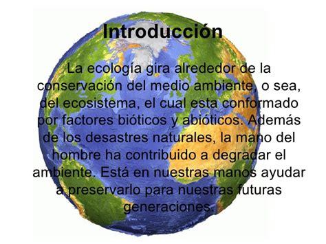 ecolog a y medio ambiente en el blog verde blog sobre la ecolog 237 a alma alzilaa