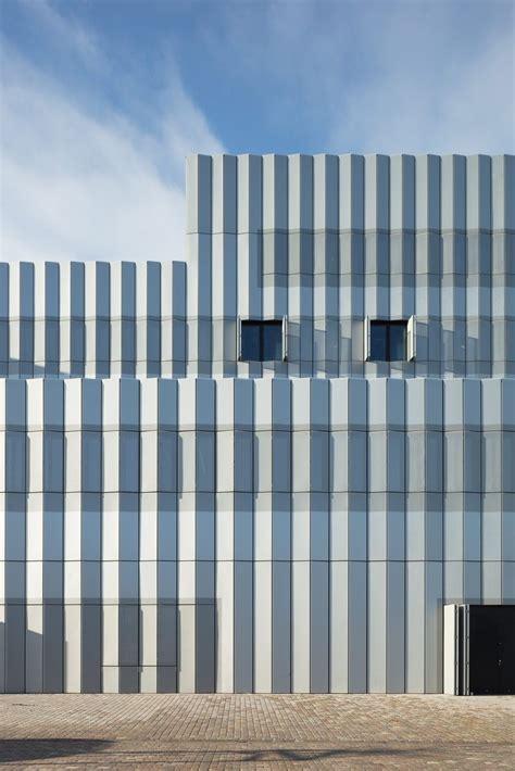 architekten bremerhaven forschung am fischerhafen institutsneubau staab