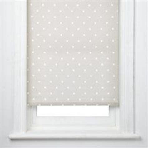john lewis bathroom blinds 1000 images about bathroom on pinterest roller blinds bathroom accessories and