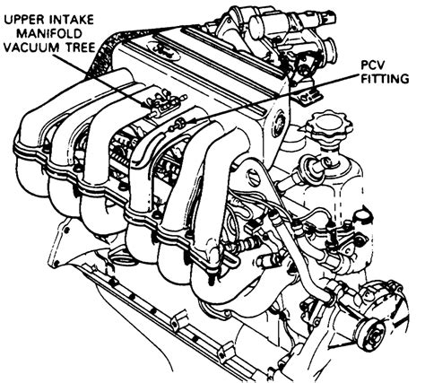 1994 ford f 150 300 inline 6 engine diagram wiring diagram