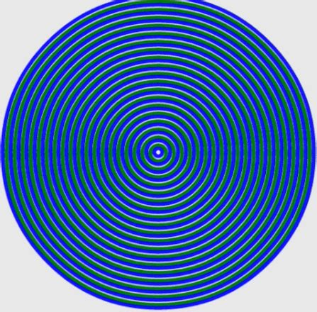 pattern gif tumblr 17 mind mangling optical illusion gifs