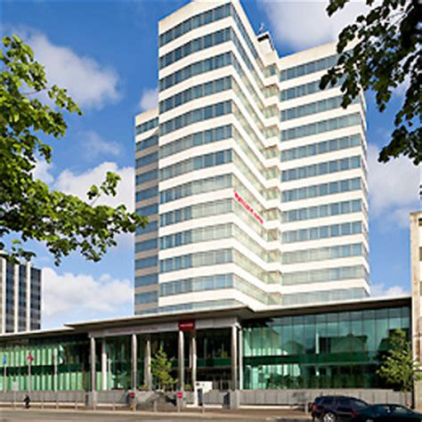 Mercure Cardiff Holland House Hotel Holiday Reviews House Hotel