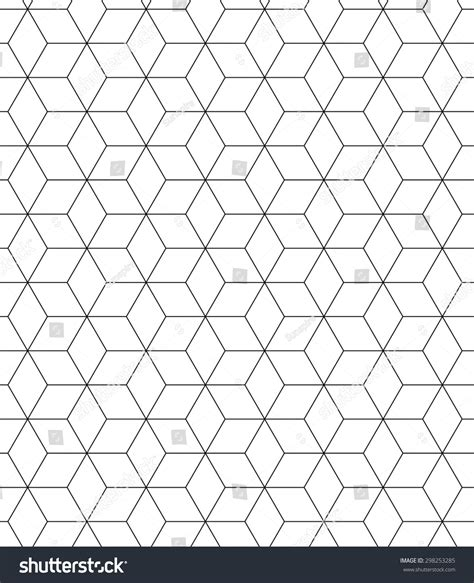 pattern finder geometry sacred geometry pattern modern textile print with illusion