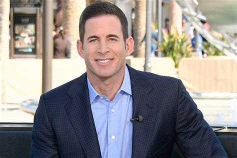 what ethnicity is tarek el moussa in touch weekly