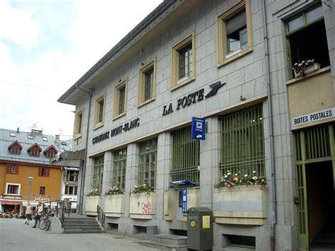 ufficio postale peschiera borromeo ufficio postale chamonix mont blanc