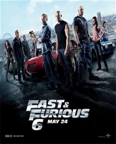film fast and furious 6 gratis fast and furious 6 2013 watch and download movie free