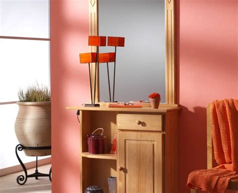 muebles rusticos de pino recibidores baratos muebles de pino tienda decoraci 243 n