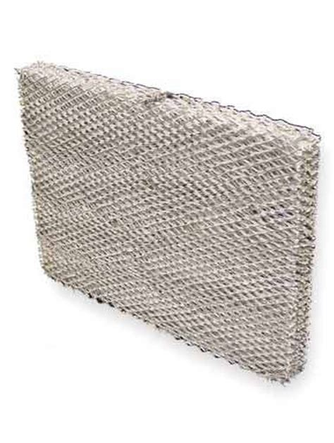 replacement humidifier filters for aprilaire furnace humidifiers ebay