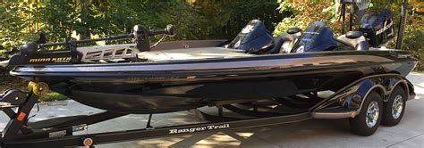 bass boats for sale michigan ohio bass boats fp go fish michigan