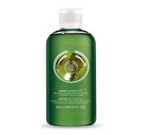 Home Decoration Online Shopping The Body Shop Olive Shower Gel Priyoshop Com Online