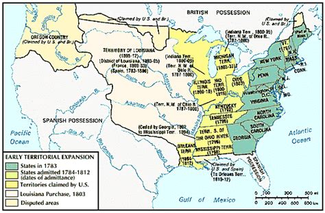 map of the united states in 1776 this was america in 1776 map art pinterest
