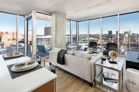 lighting rental kansas city luxury apartments one light luxury apartments rentals