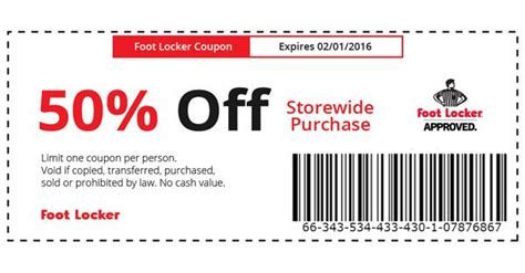 Locker Room Coupons by 1000 Images About Falcons On Foot Locker Atlanta Falcons And Happy New Year