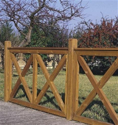 Super Divisori Per Giardino #1: recinzioni1.jpg