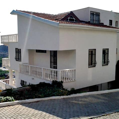 buy house turkey villa kusadasi holiday house kusadasi second home turkey buy a house in kusadasi