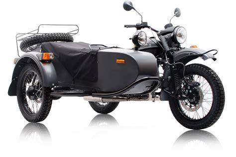 Motorrad Fahren Hinten by Top 10 2wd Motorcycles Visordown