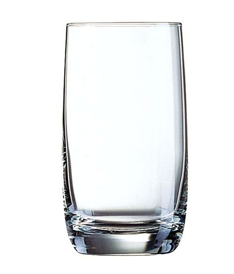 Teh Gelas Kotak 330ml luminarc vigne highball tumbler 330ml 6 pcs buy at