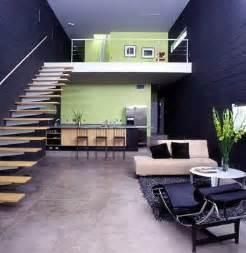Small Home Design Ideas Simple Modern Single Home Design Ideas On Small Site