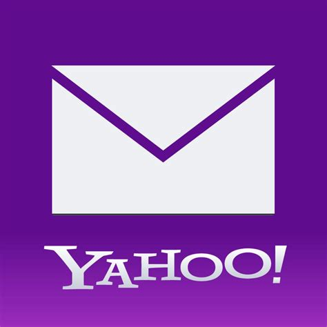 Yahoo Email Search Tips How To Access A Yahoo Mail Account With Outlook Express