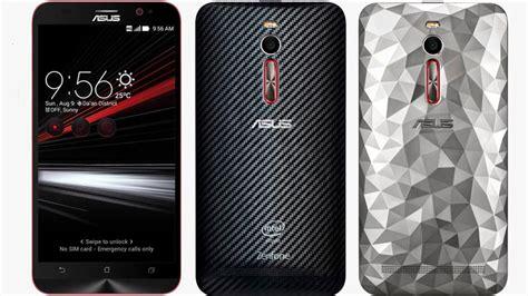 Lenovo A7000 Special Edition Vs Asus Zenfone 2 รวมม อถ อท ได ร บอ พเดต android 6 0 marshmallow ในขณะน