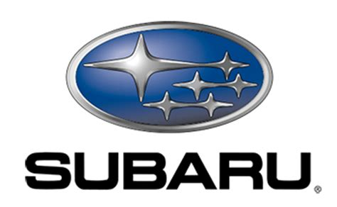 subaru confidence in motion logo png subaru confidence in motion logo pixshark com