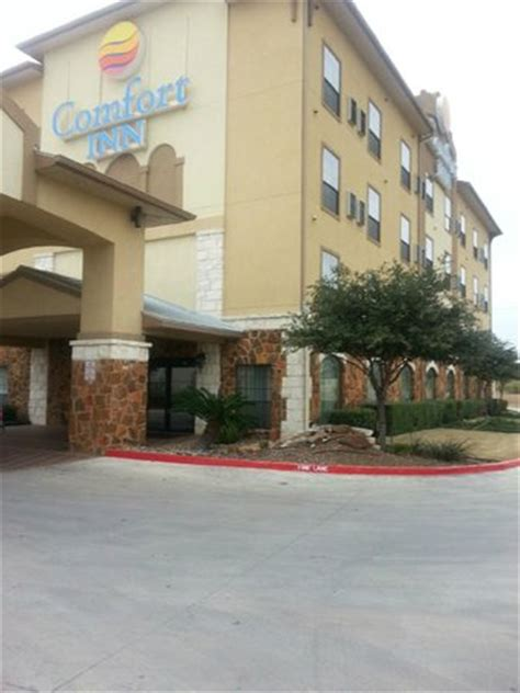 comfort inn near seaworld beautiful bldg thieves think so too picture of