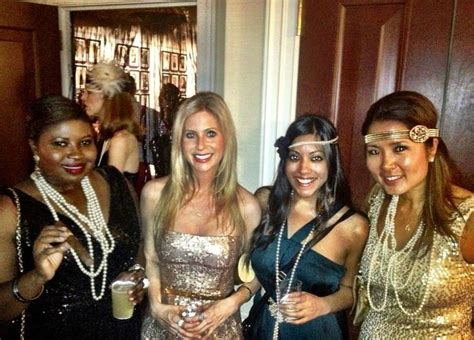 tone and theme of the great gatsby 17 best images about theme gatsby on pinterest 20s