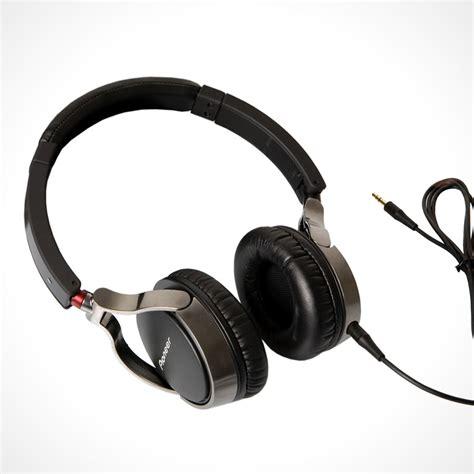 Headset Pioneer pioneer se mj591 se nc21m headphones mikeshouts