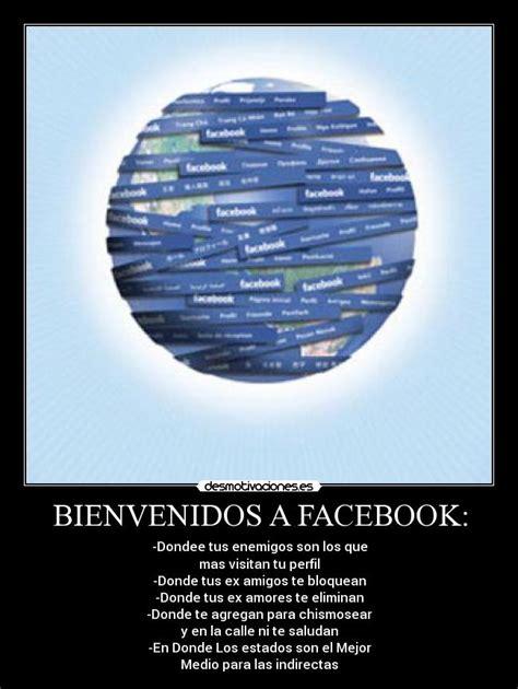 el confidencial el diario de los lectores influyentes facebook bienvenido a facebook en espaol espaa holidays oo