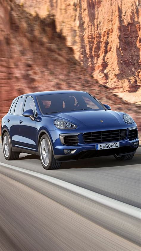 porsche wallpaper iphone 2015 porsche cayenne iphone 5 wallpaper cars iphone
