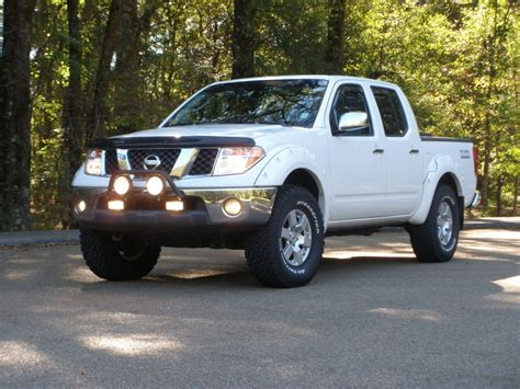 lifted nissan hardbody 2wd 100 lifted nissan hardbody 2wd new to forum nissan