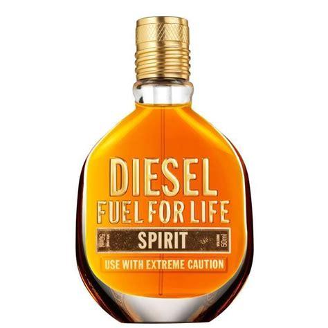 Diesel Fuel For best diesel fuel for spirit 50ml edt s cologne