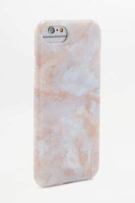 Glitter For Iphone 55sse pink iphone shop for cheap mobile phone accessories