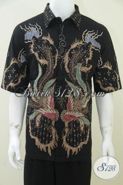 Terbaru Jaket Bomber Pria Kicksoogar Motif Abstrak Bahan Taslan baju batik harga murah batik tulis pria modern motif kontemporer abstrak ld1618t