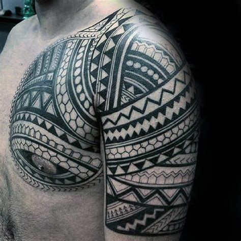 visayan tribal tattoo 70 tribal designs for sacred ink ideas