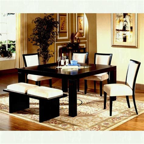 Casual Dining Room Table Sets Dining Room Chair Casual Sets White Table Chairs Dinette And Wood Kitchen Modern X Antique