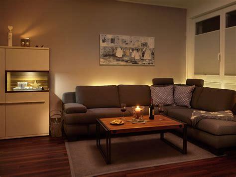 wohnzimmer couchgarnitur yarial moderne couchgarnitur wohnzimmer