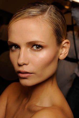 cheekbones pic how to highlight cheekbones