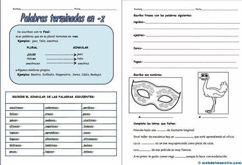 palabra layout en español palabras con sion en ingles wroc awski informator