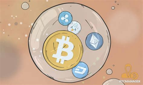 cryptocurrency bitcoin blockchain cryptocurrency the insider s guide to blockchain technology bitcoin mining investing and trading cryptocurrencies crypto trading and investing secrets books is the cryptocurrency market experiencing a