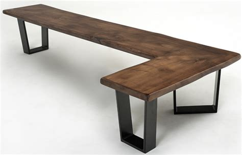 l shaped kitchen table l shaped kitchen table bench l shaped kitchen table with