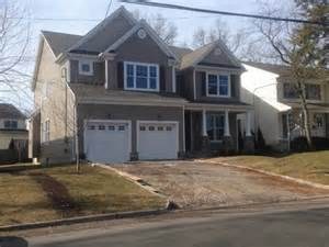 homes for union nj union new jersey nj fsbo homes for union by owner